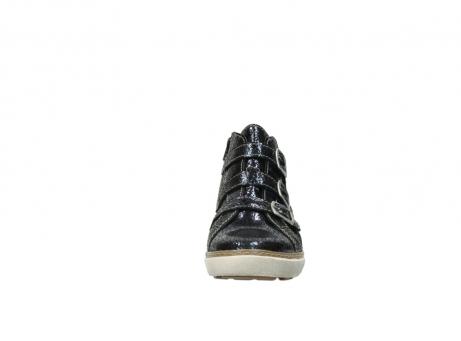 wolky sneakers 9455 vancouver 980 dunkelblau craquele leder_19