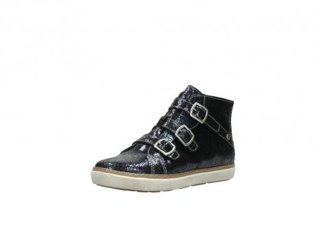 wolky sneakers 9455 vancouver 980 dunkelblau craquele leder_22