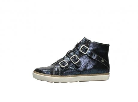 wolky sneakers 9455 vancouver 980 dunkelblau craquele leder_24