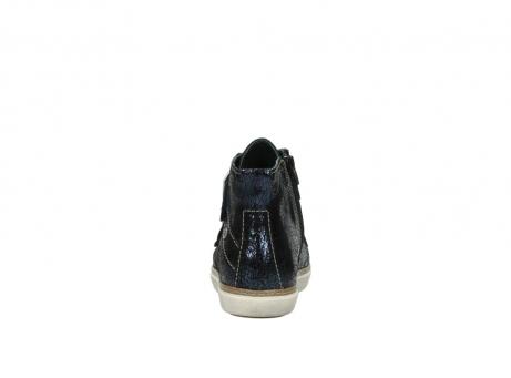 wolky sneakers 9455 vancouver 980 dunkelblau craquele leder_7