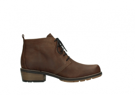 wolky lace up boots 00534 indus 11432 cognac oiled nubuck_13