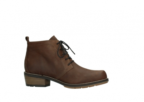 wolky lace up boots 00534 indus 11432 cognac oiled nubuck_14