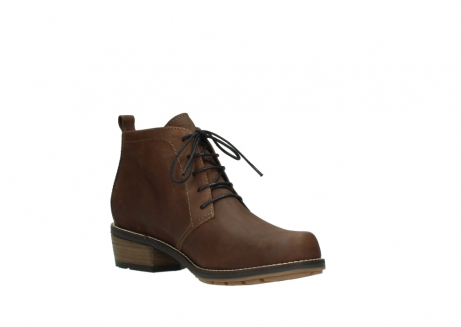 wolky lace up boots 00534 indus 11432 cognac oiled nubuck_16