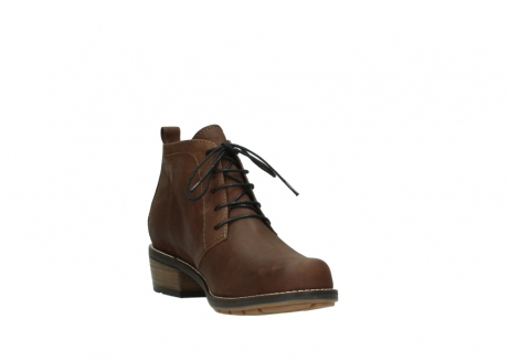 wolky lace up boots 00534 indus 11432 cognac oiled nubuck_17