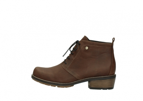 wolky lace up boots 00534 indus 11432 cognac oiled nubuck_2