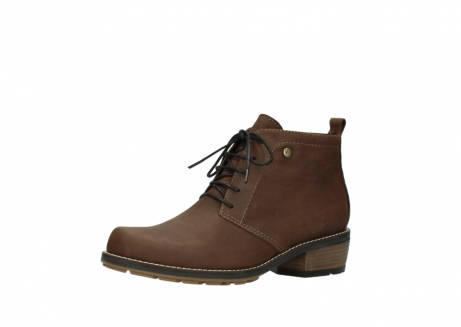 wolky lace up boots 00534 indus 11432 cognac oiled nubuck_23