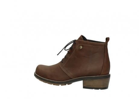 wolky lace up boots 00534 indus 11432 cognac oiled nubuck_3