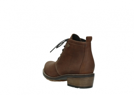 wolky lace up boots 00534 indus 11432 cognac oiled nubuck_5