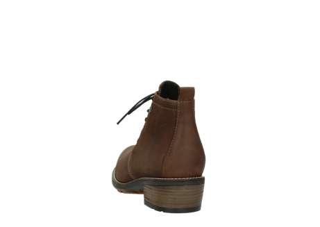 wolky lace up boots 00534 indus 11432 cognac oiled nubuck_6