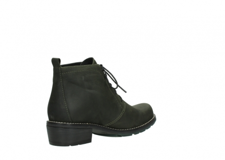 wolky bottines a lacets 00534 indus 11732 nubuck vert_10