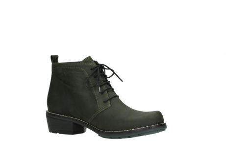 wolky bottines a lacets 00534 indus 11732 nubuck vert_15