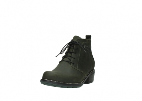 wolky bottines a lacets 00534 indus 11732 nubuck vert_21