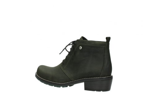 wolky bottines a lacets 00534 indus 11732 nubuck vert_3