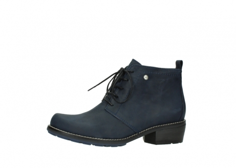 wolky lace up boots 00534 indus 11802 blue oiled nubuck_24