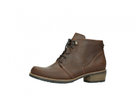 wolky lace up boots 00565 real 50300 brown oiled leather_24