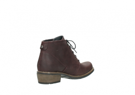 wolky veterboots 00565 real 50510 bordeaux geolied leer_10