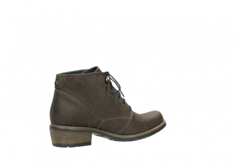 wolky veterboots 00575 real cw 50150 taupe geolied leer_11