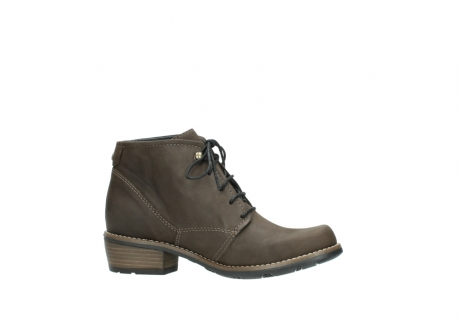 wolky veterboots 00575 real cw 50150 taupe geolied leer_14