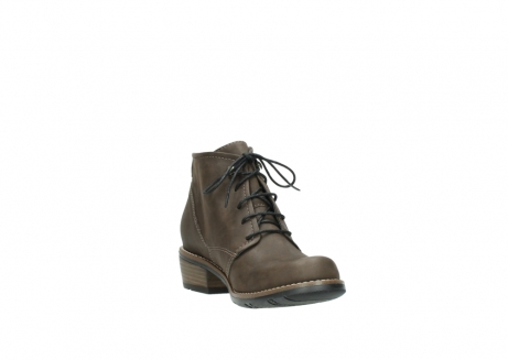 wolky veterboots 00575 real cw 50150 taupe geolied leer_17