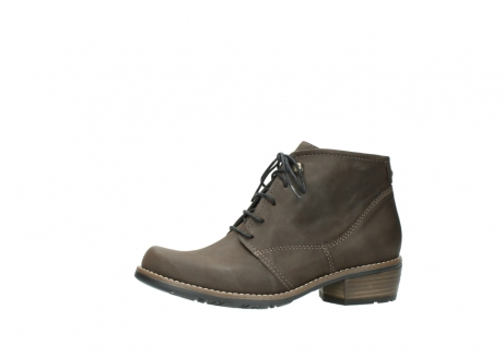 wolky veterboots 00575 real cw 50150 taupe geolied leer_24