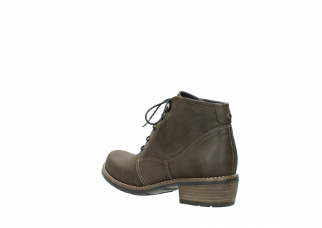 wolky boots 00575 real cw 50150 taupe geoltes leder_4