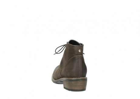 wolky veterboots 00575 real cw 50150 taupe geolied leer_6
