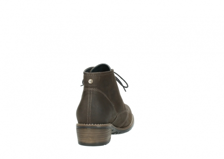 wolky veterboots 00575 real cw 50150 taupe geolied leer_8