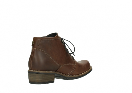 wolky veterboots 00575 real cw 50300 bruin geolied leer_10
