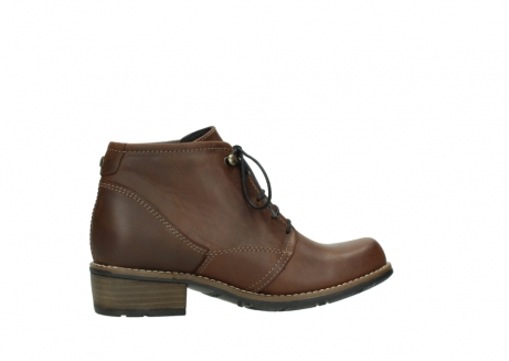 wolky veterboots 00575 real cw 50300 bruin geolied leer_12