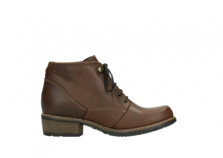 wolky veterboots 00575 real cw 50300 bruin geolied leer_13