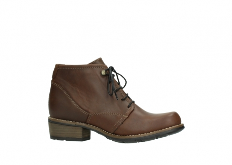 wolky lace up boots 00575 cw 50300 brown oiled leather_14