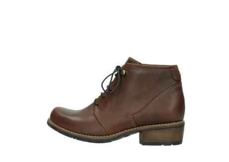 wolky veterboots 00575 real cw 50300 bruin geolied leer_2