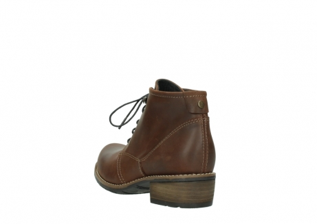 wolky veterboots 00575 real cw 50300 bruin geolied leer_5
