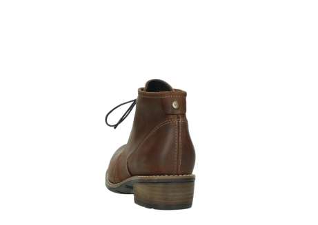 wolky veterboots 00575 real cw 50300 bruin geolied leer_6