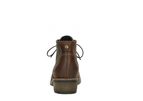 wolky veterboots 00575 real cw 50300 bruin geolied leer_7