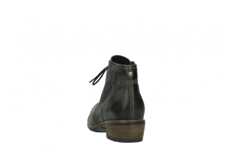 wolky boots 00575 real cw 80150 taupe leder cold winter warmfutter_6