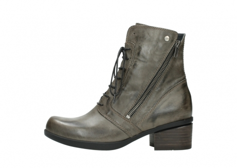 wolky boots 01377 forth 30150 taupe leder_1