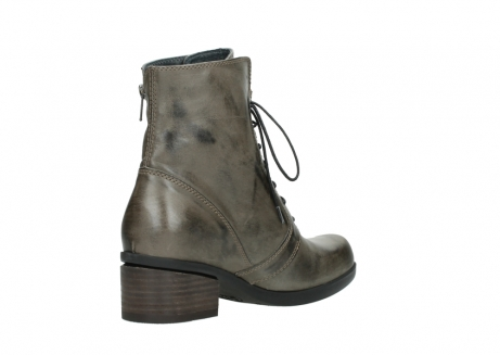 wolky boots 01377 forth 30150 taupe leder_10