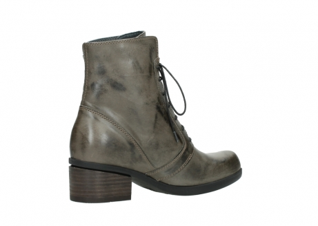 wolky boots 01377 forth 30150 taupe leder_11