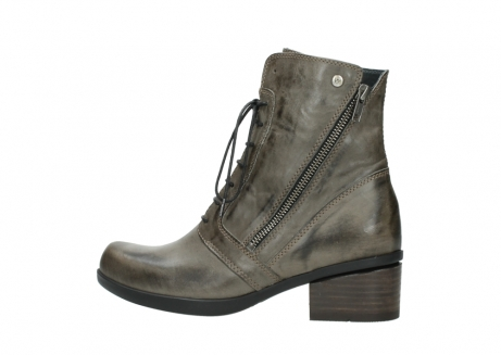 wolky boots 01377 forth 30150 taupe leder_2