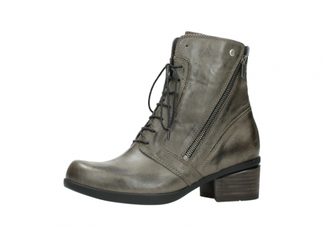 wolky boots 01377 forth 30150 taupe leder_24
