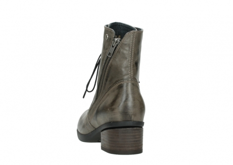 wolky boots 01377 forth 30150 taupe leder_6