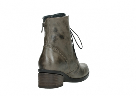 wolky boots 01377 forth 30150 taupe leder_9