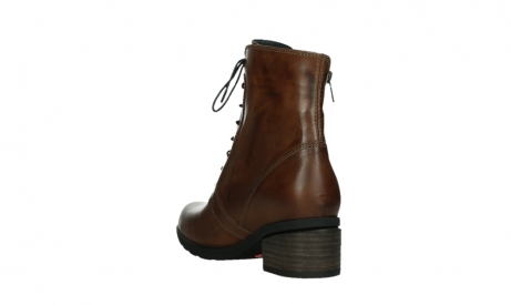 wolky boots 01380 forth xw 30430 cognac leder_17