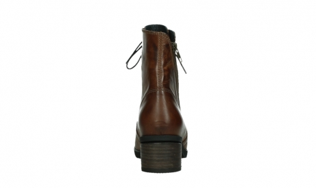 wolky boots 01380 forth xw 30430 cognac leder_19