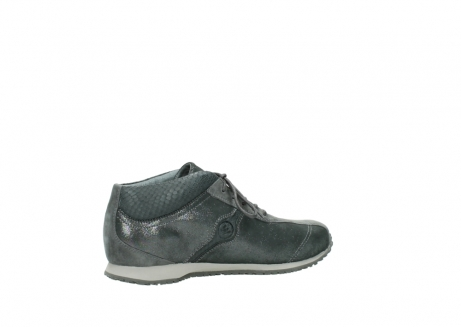 wolky bottines a lacets 01477 hampton 60210 cuir anthractie_11