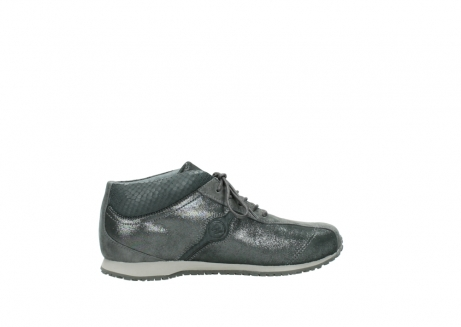 wolky bottines a lacets 01477 hampton 60210 cuir anthractie_12