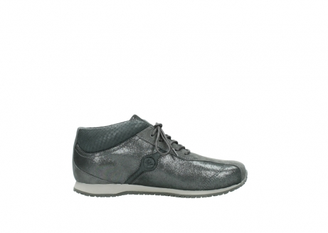 wolky bottines a lacets 01477 hampton 60210 cuir anthractie_13