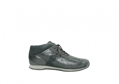 wolky bottines a lacets 01477 hampton 60210 cuir anthractie_14