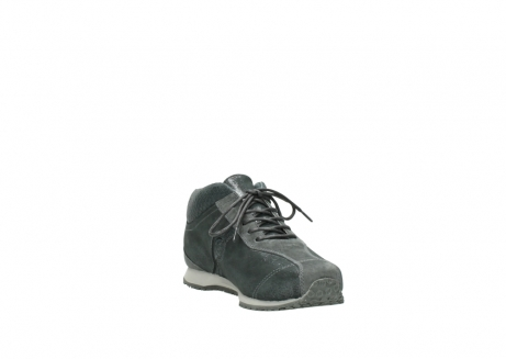 wolky bottines a lacets 01477 hampton 60210 cuir anthractie_17